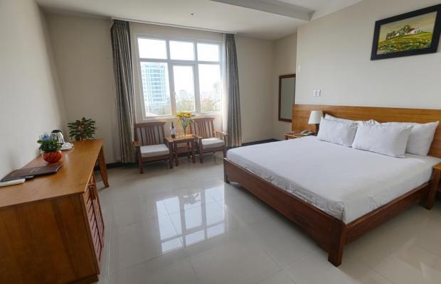 фото Starlet Hotel изображение №14