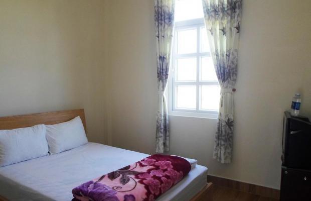 фотографии отеля Lys Villa (ex. Reveto Dalat Villa) изображение №7
