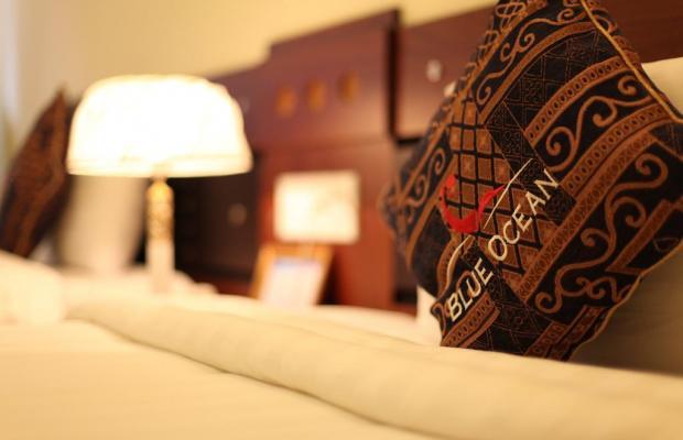 фото Blue Ocean 2 Hotel изображение №2