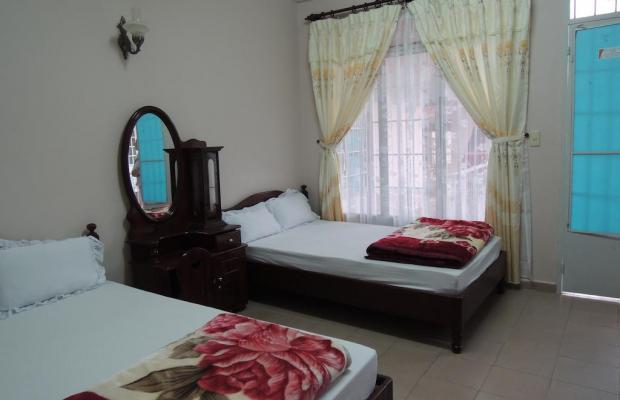 фотографии Hong Lan Hotel изображение №24