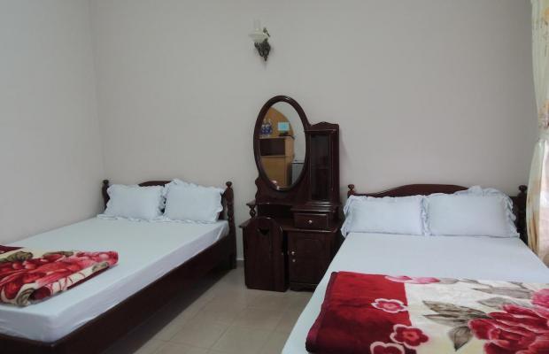 фотографии Hong Lan Hotel изображение №12