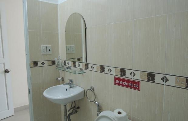 фотографии отеля Da Lat Xua & Nay 2 Hotel изображение №19