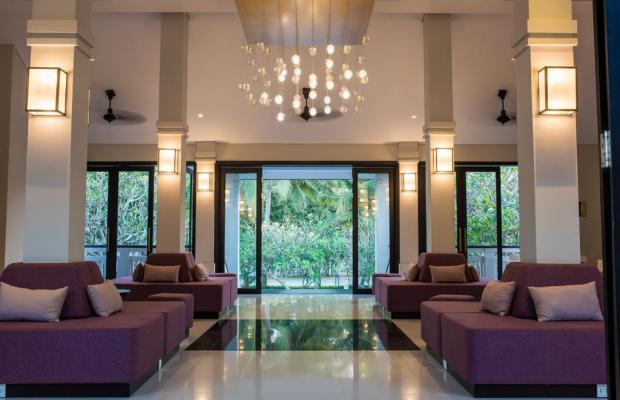 фото Fusion Maia Danang Resort изображение №10