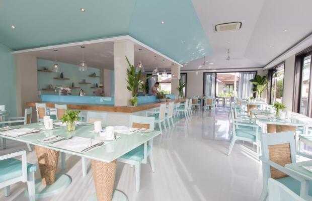 фотографии отеля Fusion Maia Danang Resort изображение №7