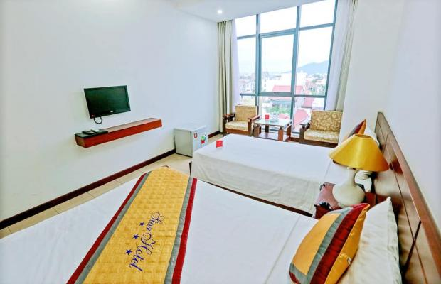 фотографии Star Hotel изображение №28