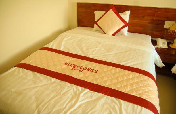 фото отеля Kien Cuong 2 Hotel изображение №9