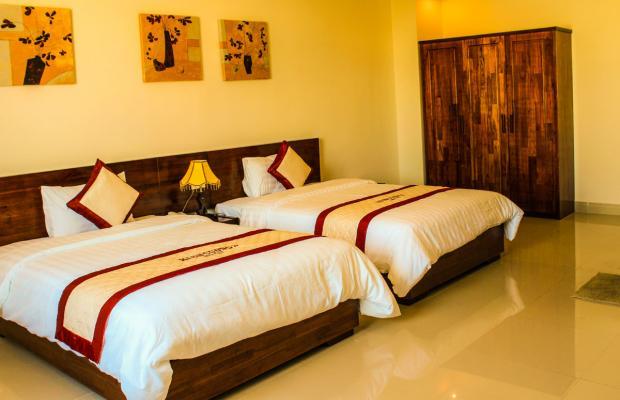 фото Kien Cuong 2 Hotel изображение №6