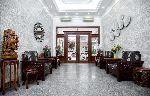фото отеля Prince изображение №21