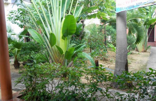 фото отеля Bach Dang Hoi An изображение №41