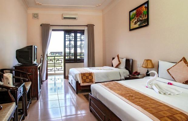 фото отеля Bach Dang Hoi An изображение №5