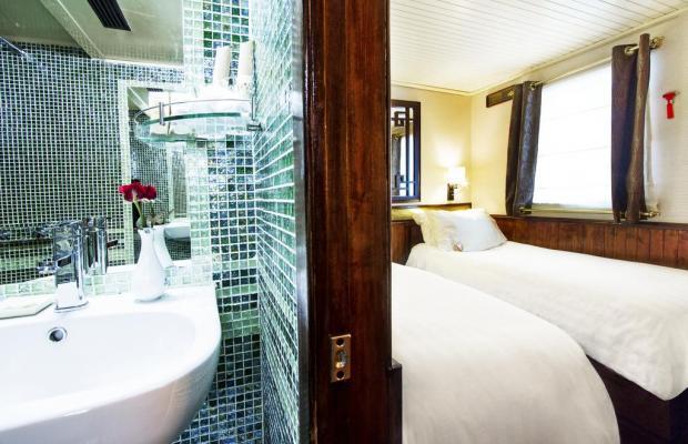фотографии Emeraude Classic Cruises изображение №16