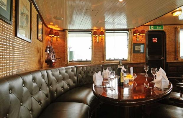 фото Emeraude Classic Cruises изображение №2