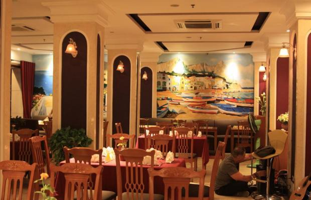фотографии отеля Santa Barbara изображение №7