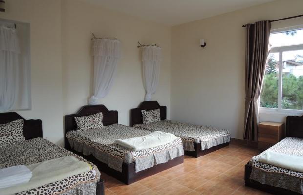 фото отеля BIDV Hotel изображение №17