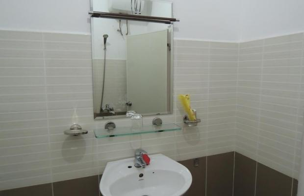 фото отеля BIDV Hotel изображение №9