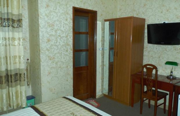 фотографии отеля Bao Khanh изображение №11