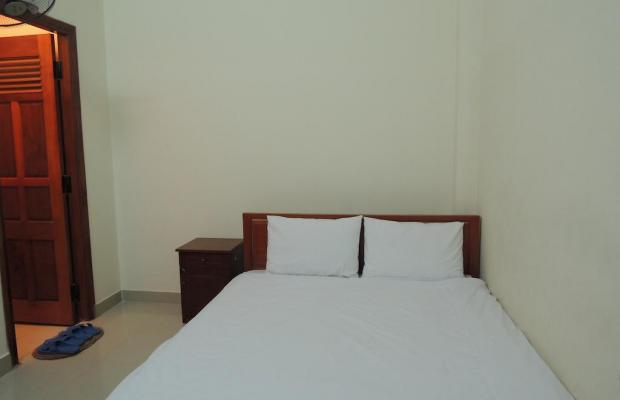 фото отеля Hong Hoa Hotel изображение №5