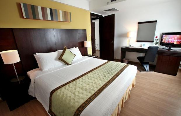 фото отеля Bao Son International изображение №13