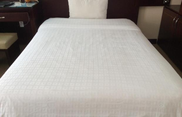 фотографии Duy Tan Hotel изображение №12