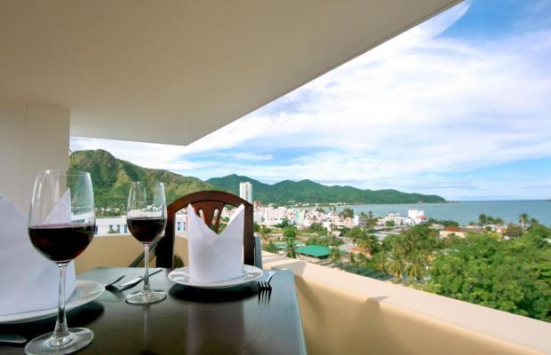 фото отеля Chau Loan Hotel изображение №29
