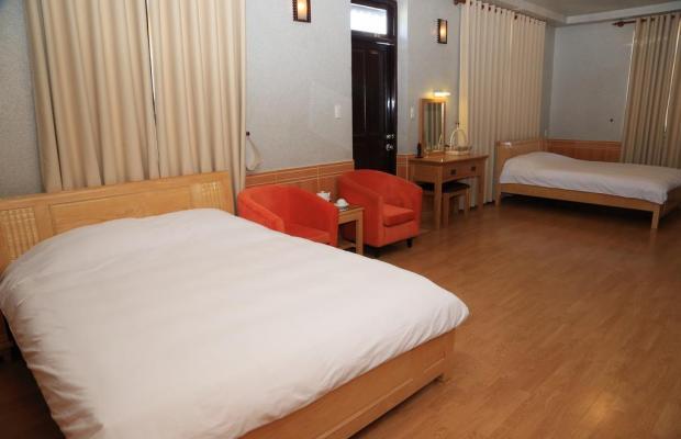 фото отеля Villa Tuan Pham изображение №29