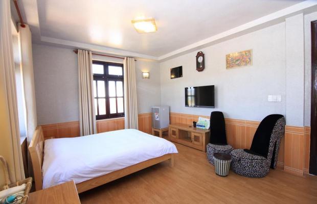 фото Villa Tuan Pham изображение №22