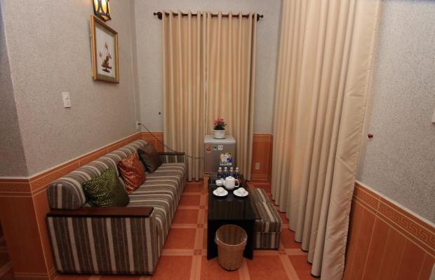 фото Villa Tuan Pham изображение №14