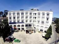 Ngoc Phat Dalat Hotel, 3*