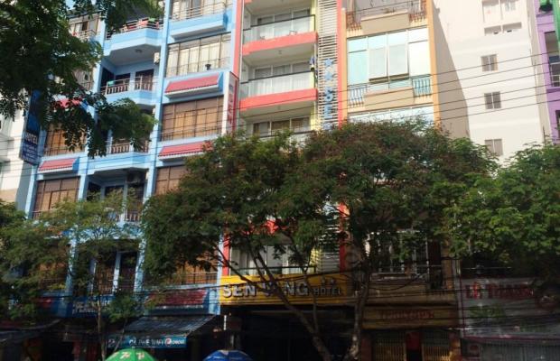 фотографии Golden Lotus Hotel Nha Trang изображение №16
