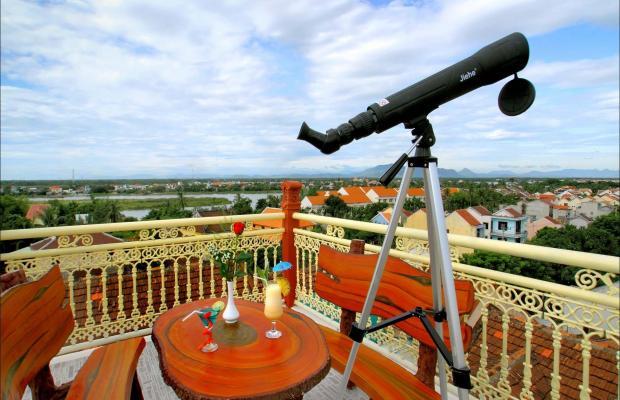 фотографии отеля Hoi An Lantern изображение №47