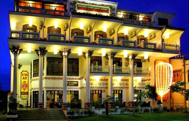 фото отеля Hoi An Lantern изображение №41