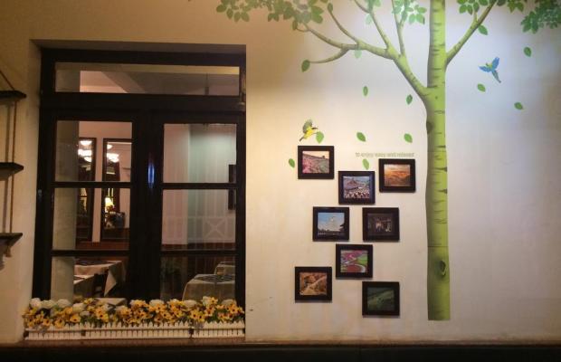 фото отеля Ladophar Hotel изображение №13