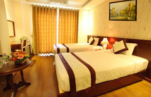 фотографии отеля Golden Sand Hotel изображение №35