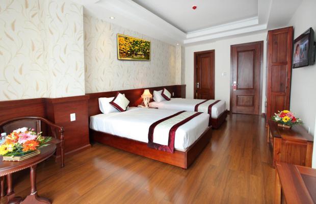 фото отеля Golden Sand Hotel изображение №33