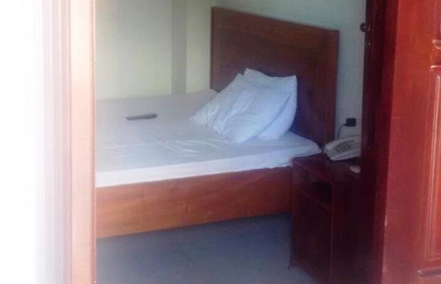 фото Hoang Tung Hotel изображение №18