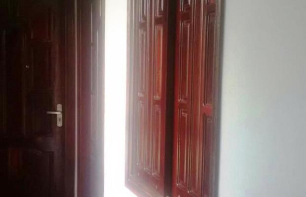 фото отеля Hoang Tung Hotel изображение №13