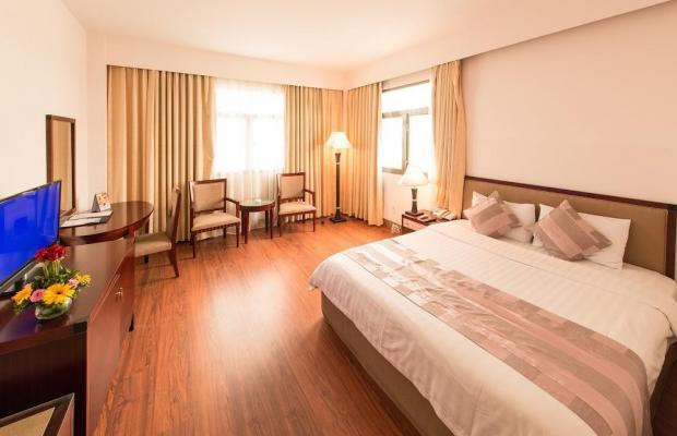 фото отеля Da Nang Riverside изображение №13
