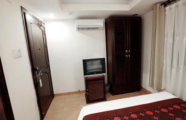 фотографии Kim Hoang Long Hotel изображение №24