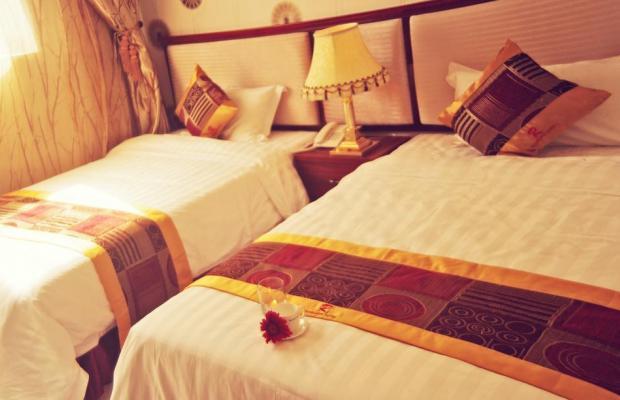 фотографии Romeliess Hotel изображение №44