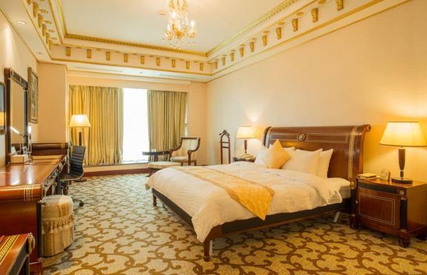 фото отеля Grand Plaza Hanoi изображение №9