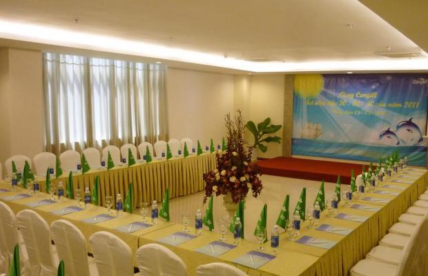 фото отеля The Coast Hotel Vung Tau изображение №13