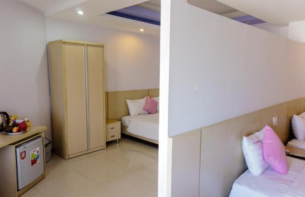фото отеля Le Duong Hotel изображение №13