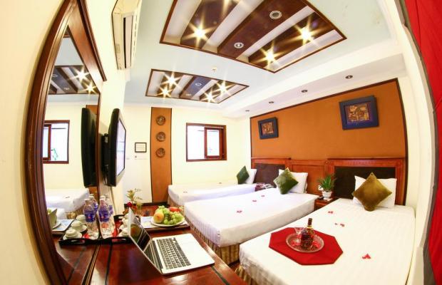 фото Atrium (ex. Hanoi Boutique Hotel 2) изображение №18