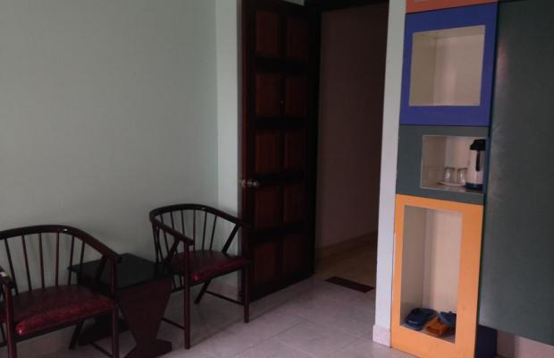 фото Hai Duyen Hotel изображение №2