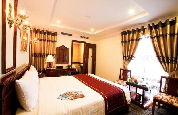 фотографии отеля Eden Hotel (ex. Ariva Eden) изображение №27