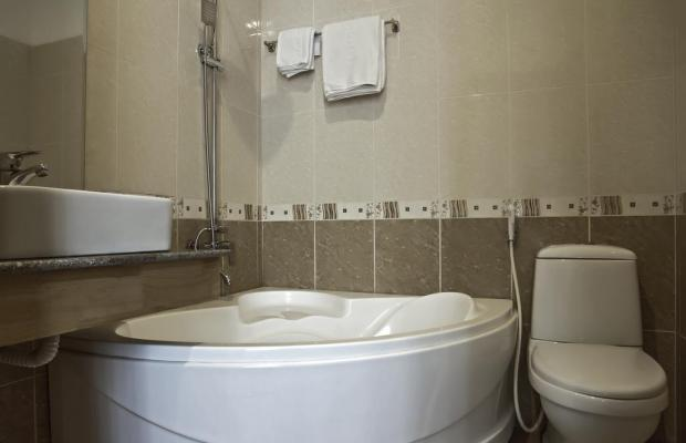 фотографии Phi Yen Hotel изображение №20