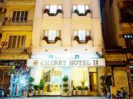 Cherry Hotel II, 2*