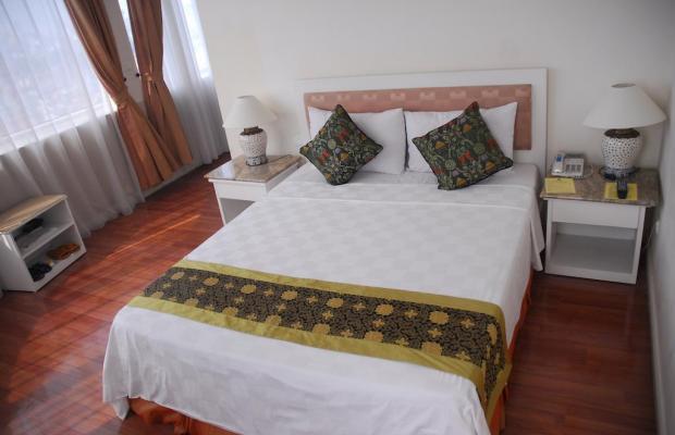 фото отеля Danly изображение №13