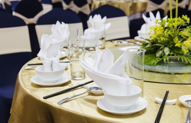 фото отеля TTC Hotel Premium - Dalat (ex. Golf 3 Hotel) изображение №29