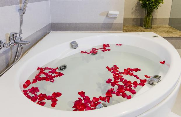 фотографии отеля TTC Hotel Premium - Dalat (ex. Golf 3 Hotel) изображение №27